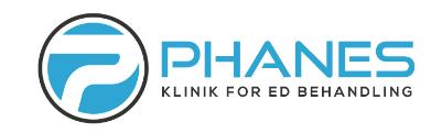 phanes.dk